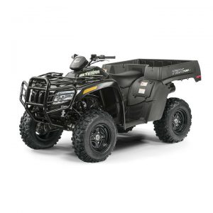 atv_alterratbx700