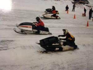 racing_old_school